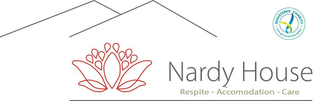 Nardy House